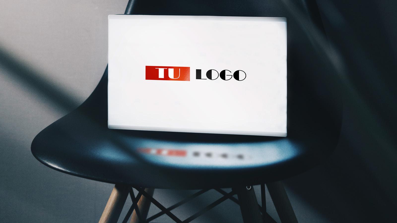 ejemplo_logo